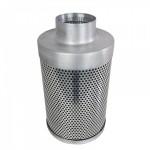 Угольный фильтр INCH 350 м3