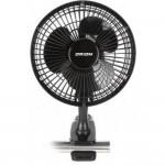 Вентилятор ORION 15см х 15Вт.