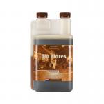 BIOCANNA Bio Flores 1 литр