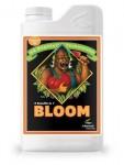 Удобрения Advanced Nutrients pH Perfect Bloom 1л