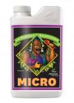 Удобрение Advanced Nutrients pH Perfect Micro 1л