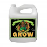 Удобрение Advanced Nutrients pH Perfect Grow 500мл